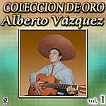 Alberto Vazquez Alberto Vazquez Albur De Amor