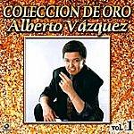 Alberto Vazquez Alberto Vazquez Coleccion De Oro, Vol. 1