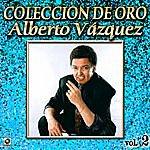 Alberto Vazquez Alberto Vazquez Coleccion De Oro, Vol. 2