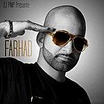 Farhad Farhad