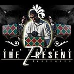 Versatyle The Present