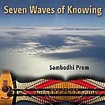 Sambodhi Prem Seven Waves Of Knowing