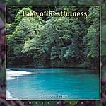 Sambodhi Prem Lake Of Restfulness