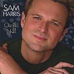 Sam Harris On This Night (Christmas)
