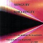 Sal Rainone Songs By Nora Finley