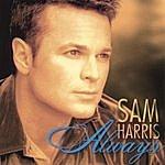 Sam Harris Always