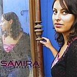 Samira Reflection