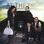 Sal-t At The End
