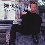 Sam Harris Revival