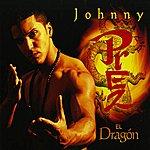 Johnny Prez El Dragon