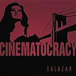 Salazar Cinematocracy