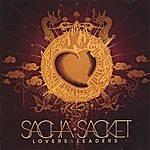 Sacha Sacket Lovers And Leaders