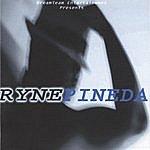 Ryne Pineda Ryne Pineda
