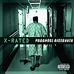 X-Rated Prognosi Riservata