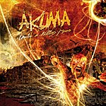 Akuma Under A Killing Moon