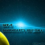 Jay C Deepheart's Session (02-2009)
