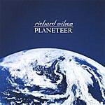 Richard Wilson Planeteer