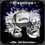 Express Mon Introdestruction
