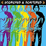 Cody Lee Scorched & Scattered Volume 2