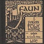 Faun The Pagan Folk Festival