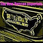 New Duncan Imperials Holiday Rambler (Single)