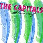 The Capitals Still Broke Enough (Single)
