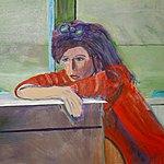 Lone Wolf Blue Jean Lady (Single)