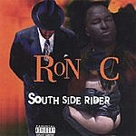 Ron-C South Side Rider