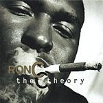 Ron-C The C Theory