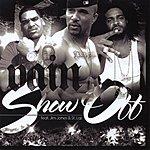 Vain Show Off (Single)