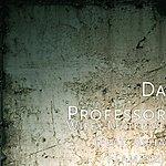 Da Professor Wifey Material (Feat. Asha Flamezz)(Single)