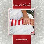 Giovanni Caviezel Cuor di Natale