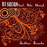 Salah Another Dream Featuring Nova Emad (Remixes)