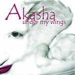 Akasha Under My Wings