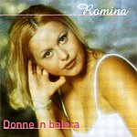 Romina Donne In Balera