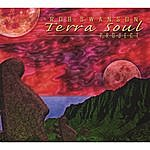 Rob Swanson The Terra Soul Project
