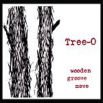 Rob Levit Tree--O Wooden Groove Move