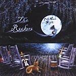Rockers Full Moon Night