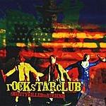 RocK Star Club The City Killed My Friend