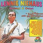 Lennie Niehaus Lennie Niehaus Quintet & Octet (Feat. Stan Kenton) [Giants Of Jazz]