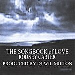 Rodney Carter The Song Book Of Love