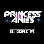 Princess Anies Rétrospective 2010