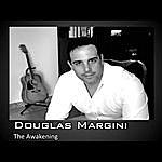 Douglas Margini