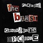 The Blast Band Generazione Deficiente