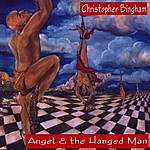 Christopher Bingham Angel And The Hanged Man