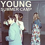 Summer Camp Young Ep