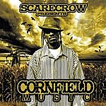 Scarecrow Scarecrow Presents Cornfield Music Vol.1
