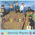 Sammie Haynes Many Hands