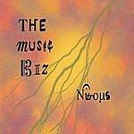 Nitrous The Music Biz