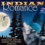 The Indians Indian Romance